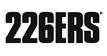 226 ERS