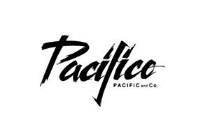 PACIFIC_ANDO