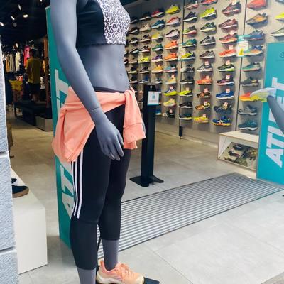 Colección mujer Adidas. Visita nuestra web 😁 ➡️www.bydeportesdelcastillo.com  O visítanos en nuestra tienda de La Laguna C/Herradores 96